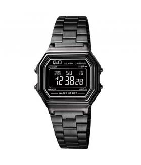 Collection M173J005Y унисекс часовник