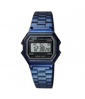 Collection M173J007Y унисекс часовник
