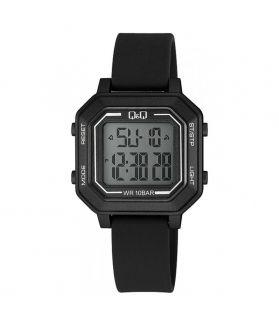 Collection M205J001Y детски часовник