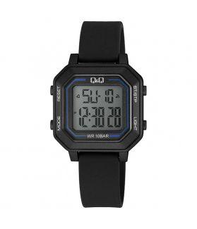 Collection M205J002Y детски часовник