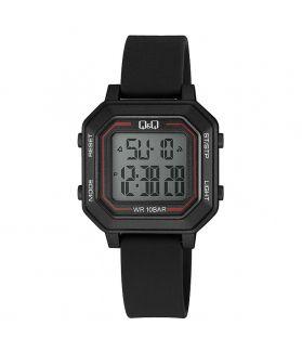 Collection M205J003Y детски часовник
