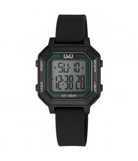 Collection M205J004Y детски часовник