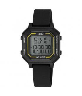 Collection M205J005Y детски часовник