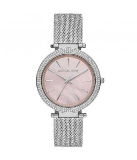 DARCI MK4518 дамски часовник