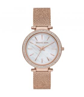 DARCI MK4519 дамски часовник