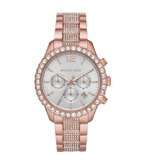 Layton MK6791 дамски часовник