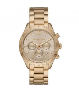 Layton MK6795 дамски часовник