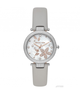 PARKER MK6807 дамски часовник