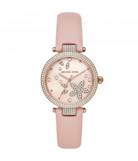 PARKER MK6808 дамски часовник