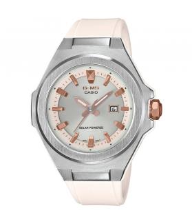 Baby-G MSG-S500-7AER дамски часовник