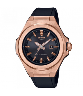 Baby-G MSG-S500G-1AER дамски часовник