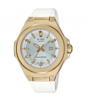 Baby-G MSG-S500G-7AER дамски часовник