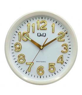 Collection 0310H503Y Стенен часовник