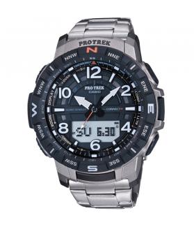 Pro Trek PRT-B50T-7ER мъжки часовник