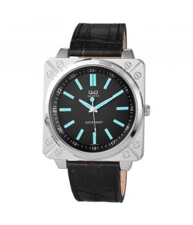Collection Q232J302Y мъжки часовник