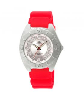 Collection  Q524J304Y унисекс часовник