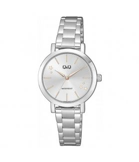 Superior Q893J201Y дамски часовник