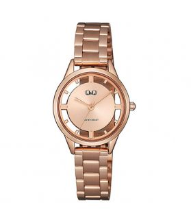 Superior QB69J010Y дамски часовник
