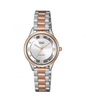 Superior QB69J407Y дамски часовник
