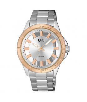Collection QB70J401Y мъжки часовник