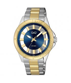 Collection QB70J402Y мъжки часовник
