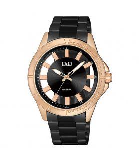 Collection QB70J412Y мъжки часовник