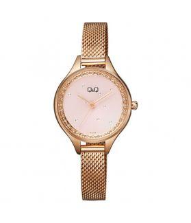 Collection QB73J002Y дамски часовник