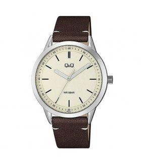 Collection QB80J301Y мъжки часовник