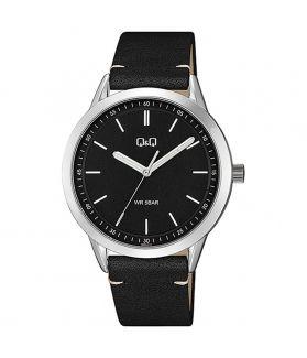 Collection QB80J312Y мъжки часовник