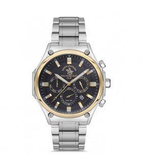 Legend SB.1.10175-5 мъжки часовник