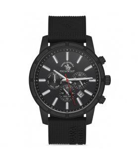 Legend SB.1.10184-1 мъжки часовник