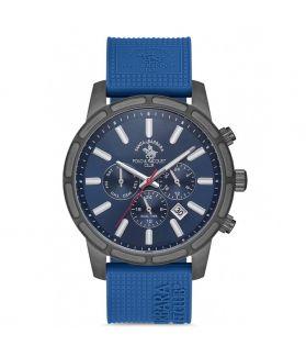 Legend SB.1.10184-2 мъжки часовник