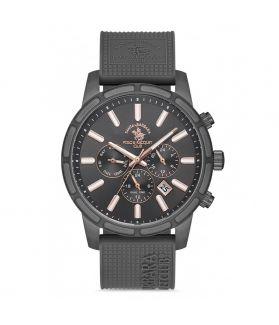 Legend SB.1.10184-4 мъжки часовник