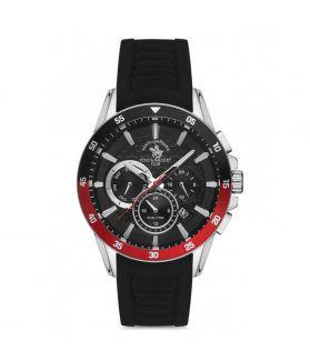 Legend SB.1.10199-1 мъжки часовник