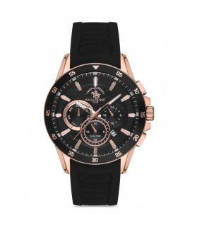 Legend SB.1.10199-3 мъжки часовник