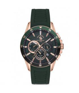 Legend SB.1.10199-4 мъжки часовник