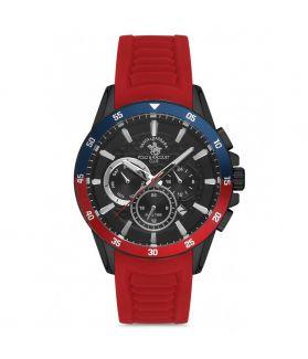 Legend SB.1.10199-6 мъжки часовник