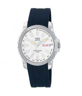 Collection A166-301Y мъжки часовник