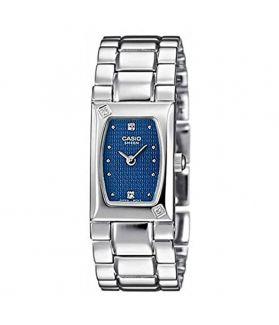 Sheen SHN-140D-2A дамски часовник