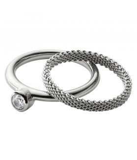 ELIN SKJ0835040 180 дамски пръстен