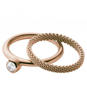 ELIN SKJ0852791 170 дамски пръстен