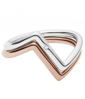 ELIN SKJ1082998 180 дамски пръстен