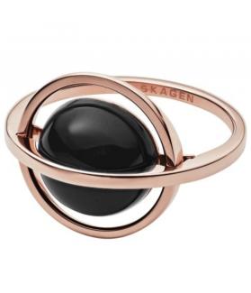 ELLEN SKJ1148791 170 дамски пръстен