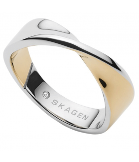KARIANA SKJ1271998 180 дамски пръстен