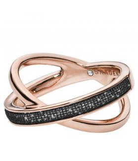 MERETE SKJ1277998 160 дамски пръстен