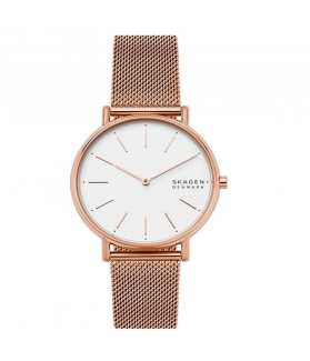 SIGNATUR SKW2784 дамски часовник