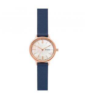 ANITA SKW2864 дамски часовник