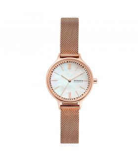 ANITA SKW2865 дамски часовник