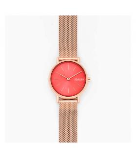 ANITA SKW2868 дамски часовник