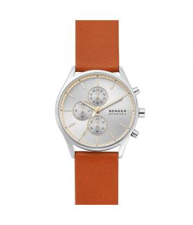 HOLST SKW6607 мъжки часовник